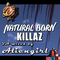 Natural Born Killaz